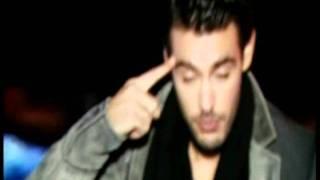 Kostas Martakis - Ne Sta Apla (Music Video)