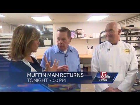 The Ten O'Clock News on MeTV Boston Debuts by Bos Hearst