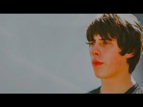 Jake Bugg - Bitter Salt (Inglés / Español)