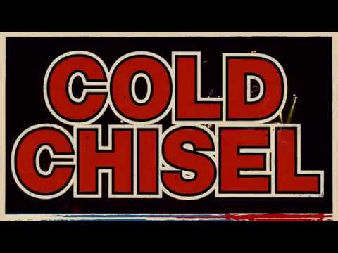 cold chisel blood moon - 480×360
