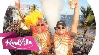 Carnaval KondZilla 2017 (KondZilla)