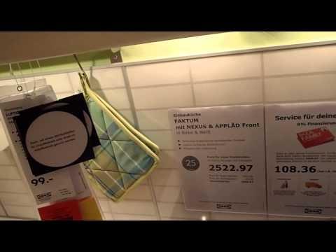 BERLIN IKEA