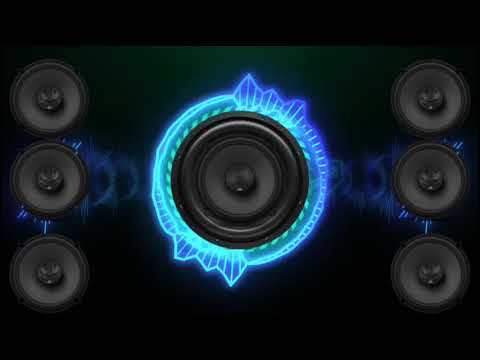 Pothunnava Pilla New dj song Dj aNiL SmileY BRS MIX