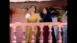 Radhaa Ki Betiyaan Episode 95