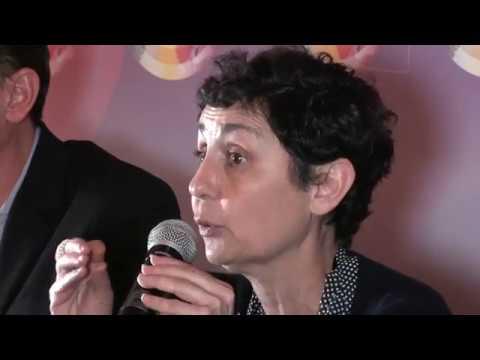 Manager IT, DSI, DRH, DG - ForumMedinjob Aix en Provence 28 septembre 2017