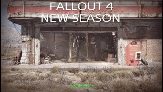 FALLOUT NEW SESON WITH PEFFGAMES thumbnail