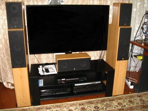 Телевизор 3D LED Samsung UE50F6400AK