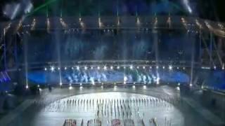スポーツ×軍人】軍人だらけの体育大会!-世界軍人体育大会(World ...