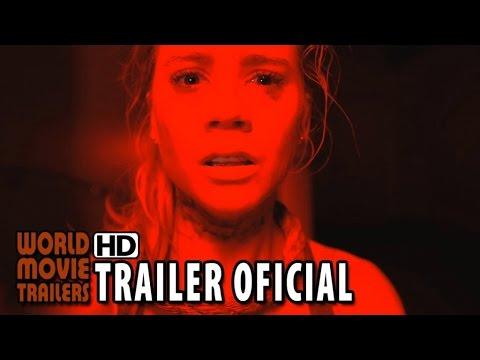 Trailer do filme A Forca