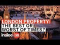 Is now the time to buy prime London property?