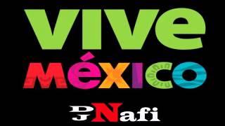 La San Marqueña - Chilena del Sur de Mexico