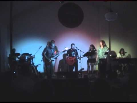 One More River, Live, Projectronics, Alan Parsons Project mp3