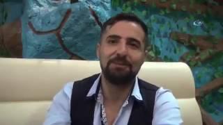 Anne Marie Düeti Sonrası Cizreli Mehmet Ali İle İlk  Röportaj