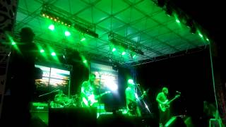 Sicotropico - Tumbaga Fest 2015 Monteria