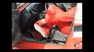 Как работает Сцепление видео(Основной принцип работы сцепления автомобиля. Подробное описание на сайте http://vse-sceplenie.ru., 2013-02-10T08:13:42.000Z)