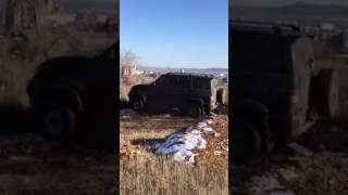 видео Китайские грязевые шины