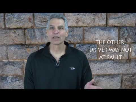 3 defenses to your FL auto accident claim   Leesburg Injury Lawyer