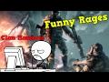 Warface - Funny moments 3