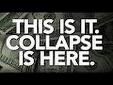 The Next False Flag Event Will Take Place In Multiple Cities Stephen Lendman