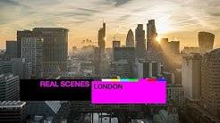 Real Scenes: London | Resident Advisor