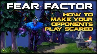 Video Making Enemies Fear You in Dota 2 | Pro Dota 2 Guides download MP3, 3GP, MP4, WEBM, AVI, FLV November 2018