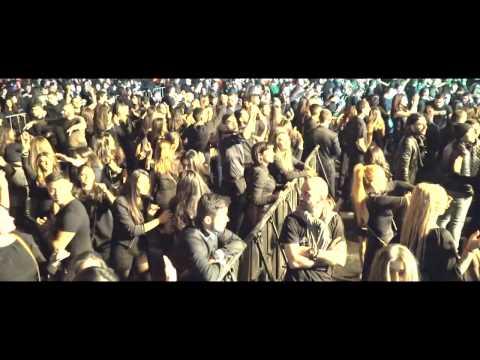 Скачать подборку песен под армянский дудук бесплатно и без