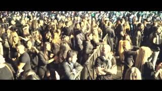 Смотреть клип Карина Эвн - Hayastane Merne