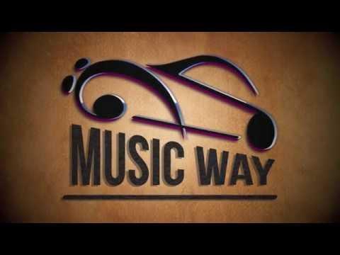 MUSIC WAY - Nauka gry na gitarze Lublin / Profesjonalne lekcje gry na gitarze Lublin