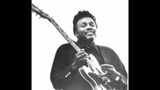 Watch Otis Rush You Know My Love video