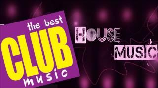 Бесплатная музыка хаус November Touch Me Myzuka House