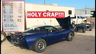 grandpa-corvette-makes-his-first-1-4-mile-pass-faster-than-we-thought-easy-8-s