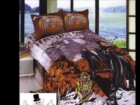 Qwerky Quilts 3D Bedding Kids And Cartoon Designs