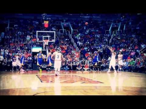 Phoenix Suns 2014-15 Player Intro - December