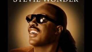 Download Stevie Wonder - Part Time Lover (Lyrics) Mp3 and Videos