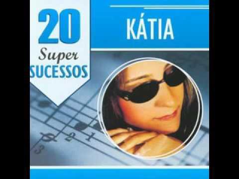 Katia 20 sucessos vol 2