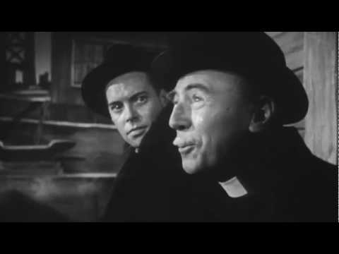 St. Benny The Dip (1951) ROLAND YOUNG