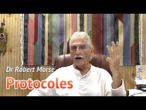 Dr Robert Morse [Fr] — Protocoles
