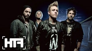 jacoby shaddix of papa roach reveals his htf firsts my uncle kissed me and he gave me herpes