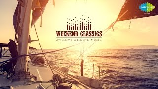 Download Weekend Classics Collection | Retro Bollywood Boat Songs Jukebox MP3 song and Music Video