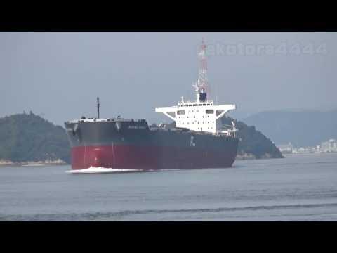 Cargo「RISING HIMEJI」