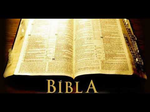 Comparative Religion: Let The Bible Speak by Mallam ILeyas Abdulrahman