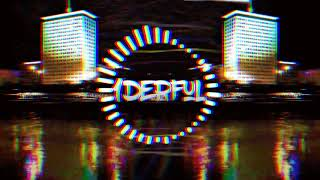 [FREE] 1DeRFuL - Distortion [Josh A Type Beat]