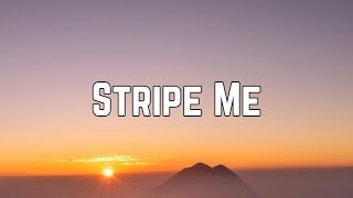 Natasha Bedingfield - Strip Me (Lyrics)