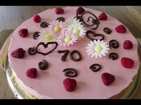 Ideen Arsivleri Sayfa 247 266 Birthday Cake Ideen