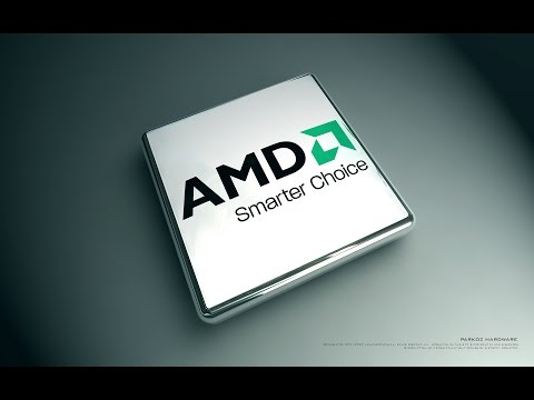AMD FX 8350 Review and First Impressions Stock Cooler Sucks