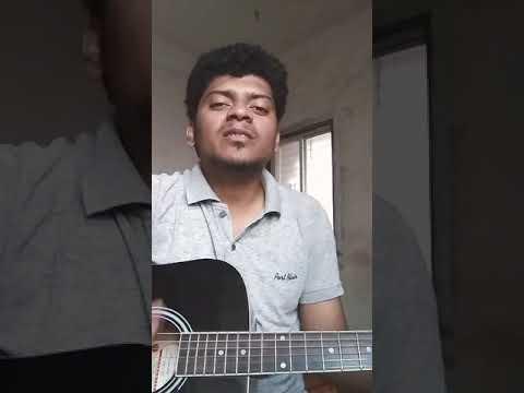 Instagram Post   Pahile Na Me Tula - Acoustic Cover by Swarajya Bhosale   Suresh wadkar   Marathi