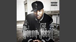 My Nigga (feat. YG & Rich Homie Quan)