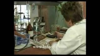 Отмена обязательной сертификации косметики(Натуралная Шведская Косметика Oriflame - 100% гарантия качества! В магазинах не продается! Стань дисконтным клие..., 2010-03-19T09:31:18.000Z)