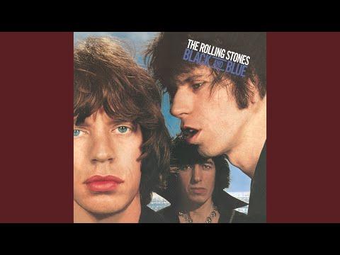 Top 100 Rolling Stones Songs