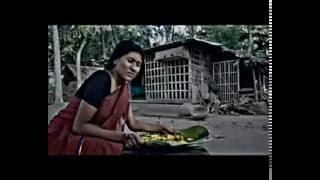 Very Nice AD  Banglalink